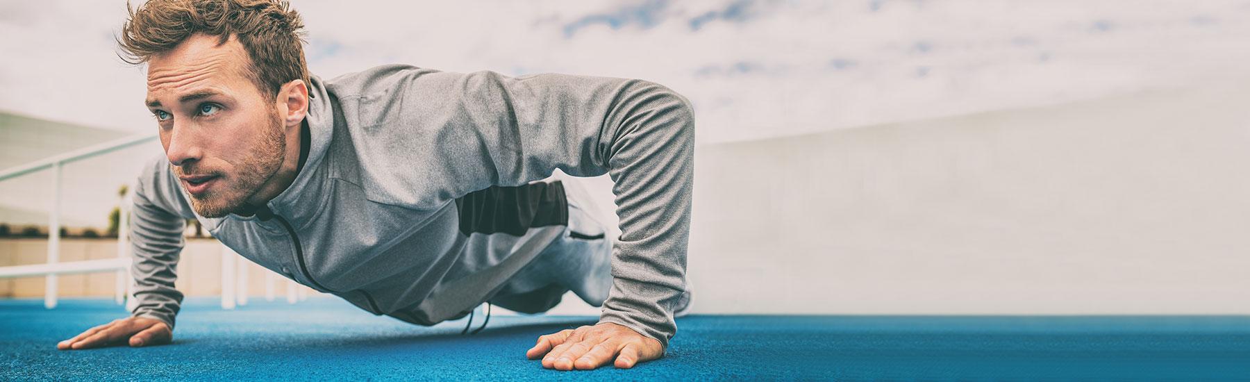 HandRehab-banner-push-ups